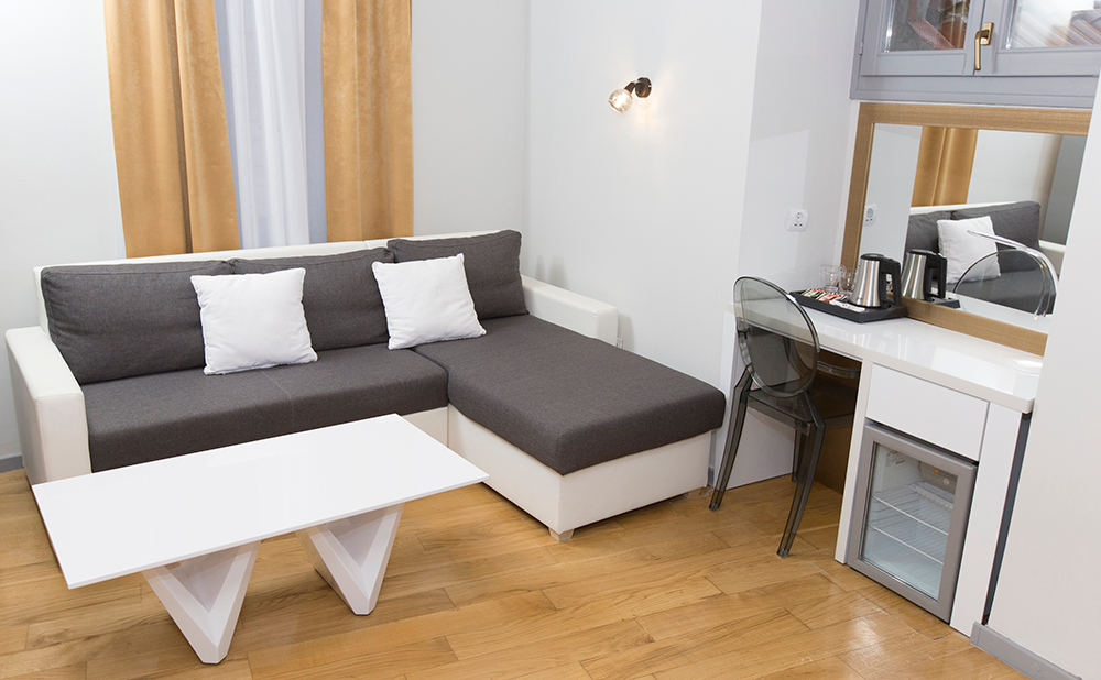 Double-room-with-terrace-(3)
